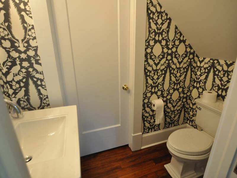 Athens Premier Home Remodeling Construction And Design - Bathroom remodel athens ga