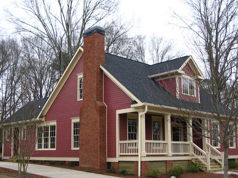 custom home builder in athens ga a licensed insured On custom home builders athens ga